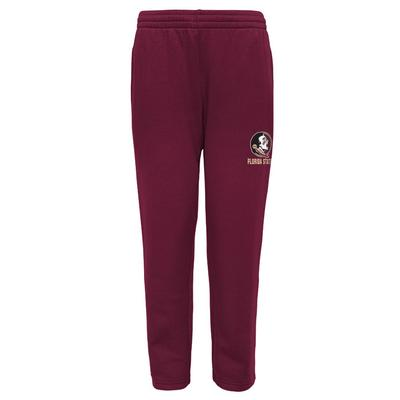 Florida State KIDS Essential Fleece Pant