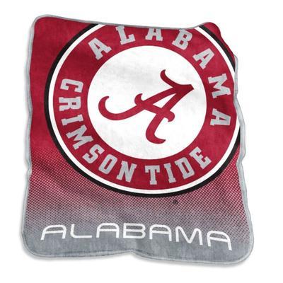 Alabama Logo Brands 50