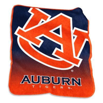 Auburn Logo Brands 50