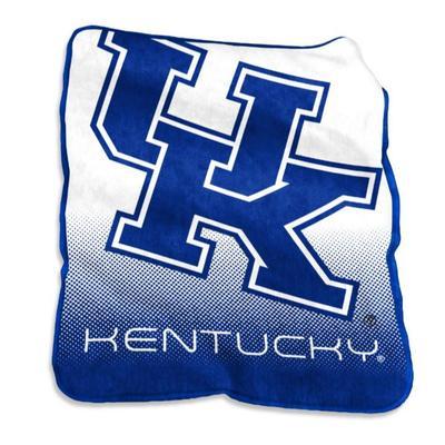 Kentucky Logo Brands 50