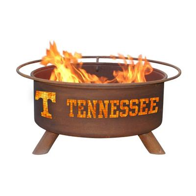 Tennessee Fire Pit