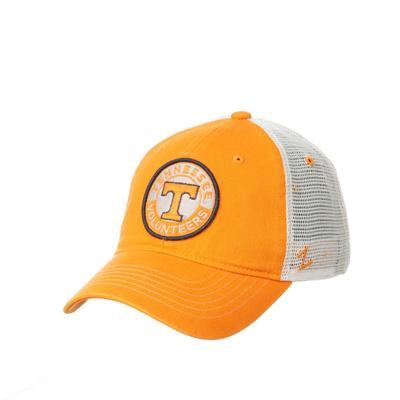Tennessee Zephyr Lancaster Hat