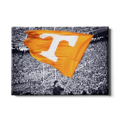 Tennessee 24