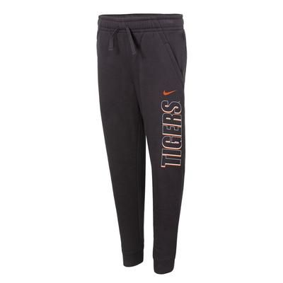 Clemson YOUTH Nike Joggers