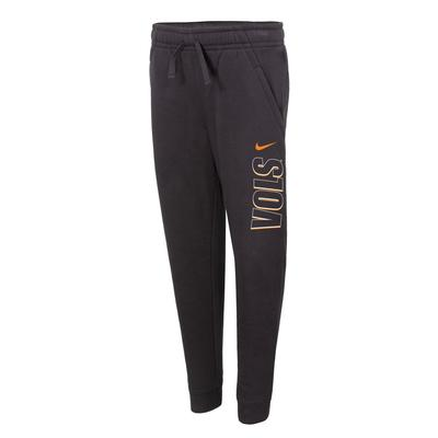 Tennessee YOUTH Nike Joggers