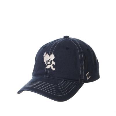 Auburn Zephyr Warren Hat