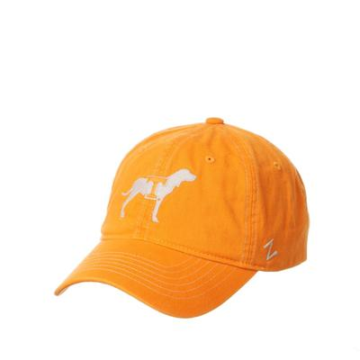 Tennessee Zephyr Warren Hat