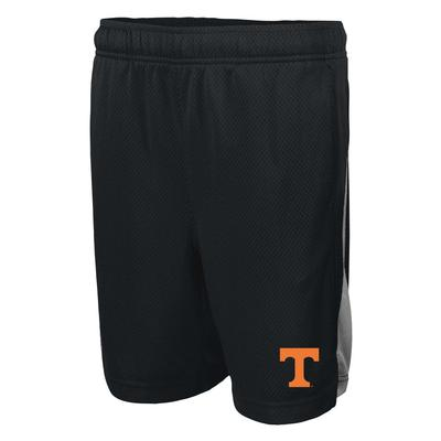 Tennessee YOUTH Nike Franchise Shorts
