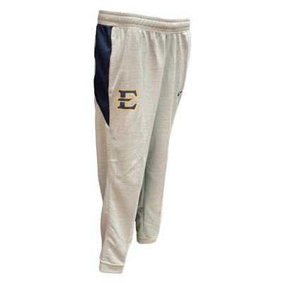 ETSU Nike Men's Spotlight Fleece Pant