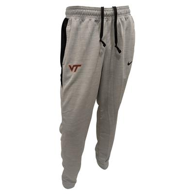 Virginia Tech Nike Men's Spotlight Sweatpants