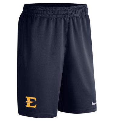ETSU Nike Men's Spotlight Shorts