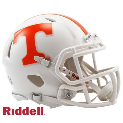Tennessee Riddell Speed Mini Helmet