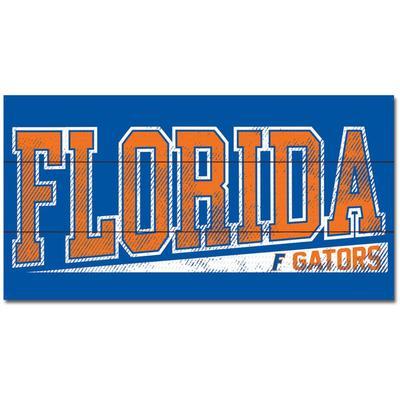 Florida Legacy 11