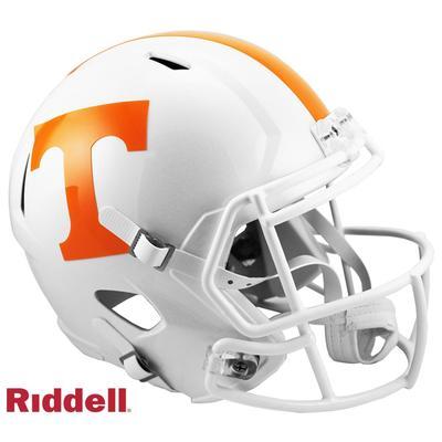 Tennessee Riddell Speed Replica Helmet