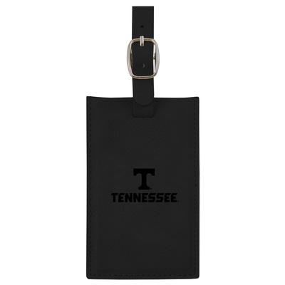 Tennessee Luggage Tag