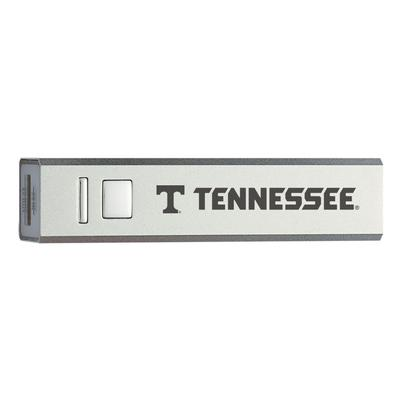 Tennessee LXG Portable Power Bank