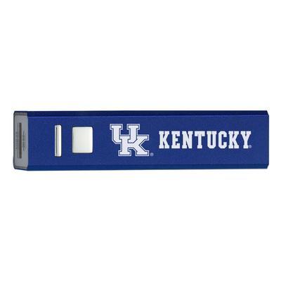 Kentucky LXG Portable Power Bank