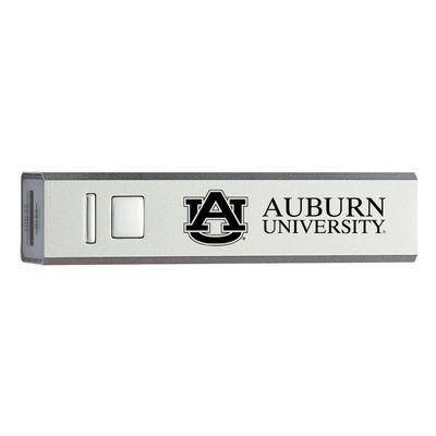 Auburn LXG Portable Power Bank