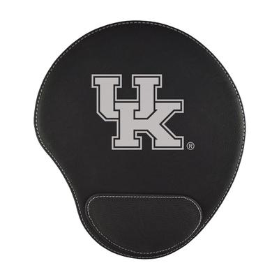 Kentucky Ergonomic Mousepad