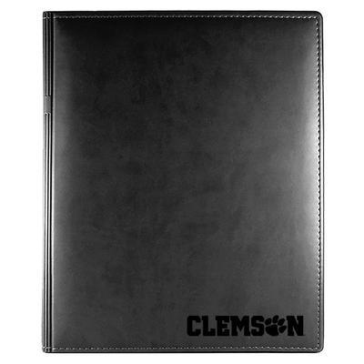Clemson LXG Large Padfolio