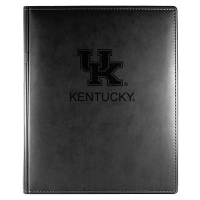 Kentucky LXG Large Padfolio