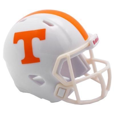 Tennessee Riddell Pocket Helmet