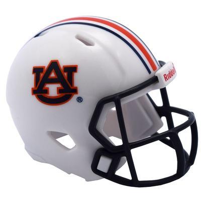 Auburn Riddell Pocket Helmet