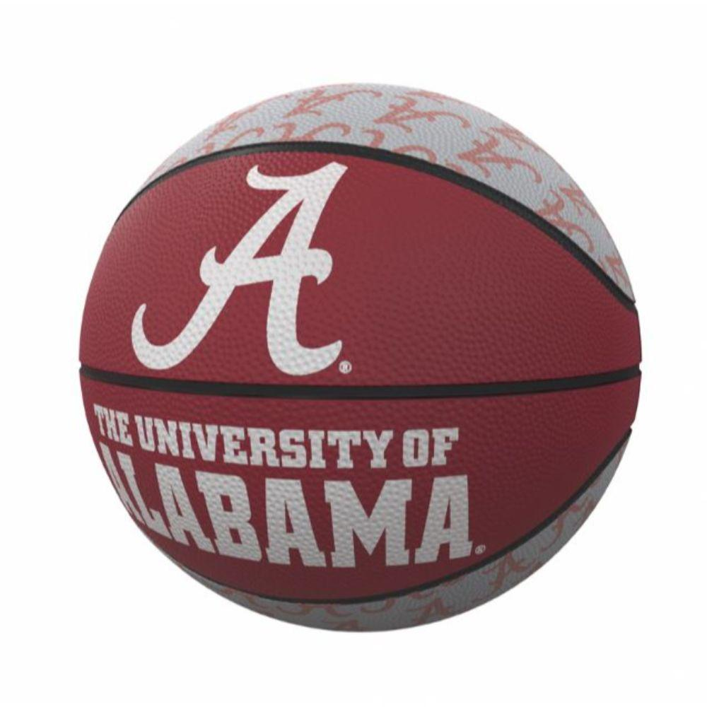 Alabama Mini Basketball