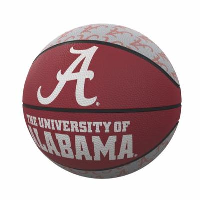 Alabama Mini Basketball