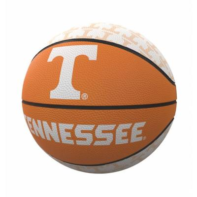 Tennessee Mini Basketball