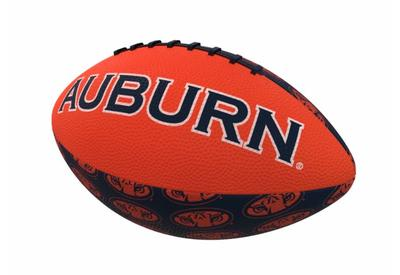 Auburn Mini Football