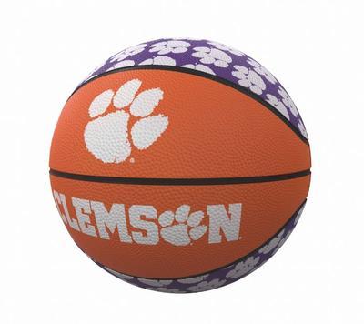 Clemson Mini Basketball