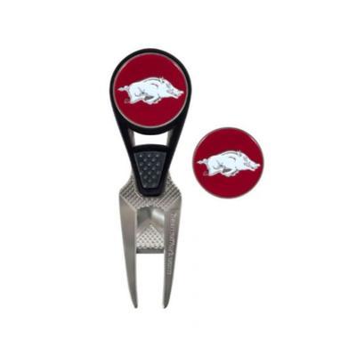 Arkansas CVX Repair Tool Marker