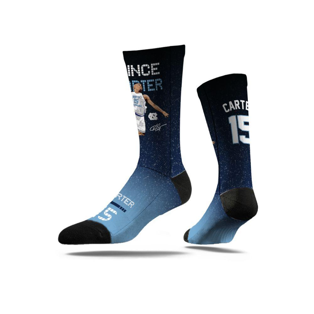 Vince Carter Strideline Crew Socks
