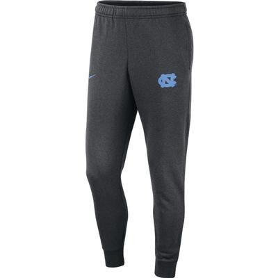 UNC Nike Jogger Sweat Pants