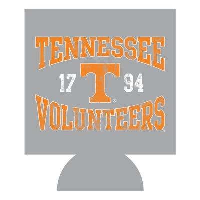 Tennessee Can Hugger