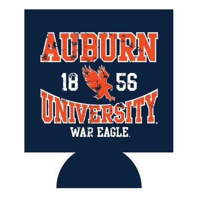 Auburn Can Hugger
