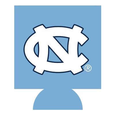 UNC Primary Logo Can Hugger