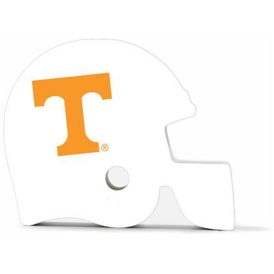 Tennessee Legacy Block Helmet