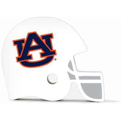 Auburn Legacy Block Helmet