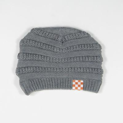 Tennessee Legacy Women's Slouch Beanie