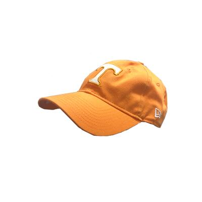 Tennessee New Era Women's Glisten 920 Adjustable Hat