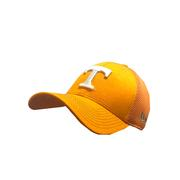 Tennessee New Era Men's 3930 Neo Classic Hat