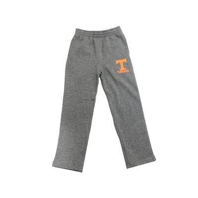 Tennessee Boys Essential Fleece Pants