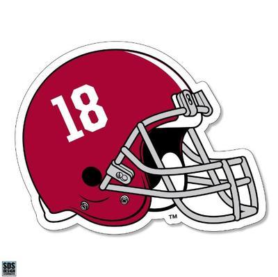 Alabama 2020 National Champions 3