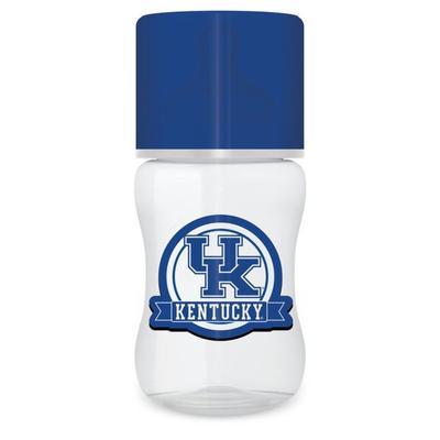 Kentucky Baby Fanatic Baby Bottle
