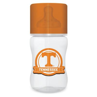 Tennessee Baby Fanatic Baby Bottle