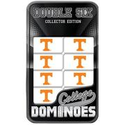 Tennessee Dominoes Set Game
