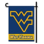West Virginia Garden Flag