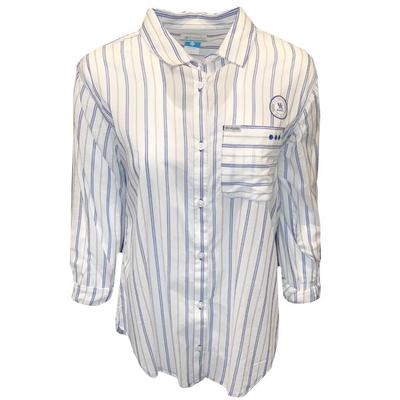 Kentucky Columbia Sundrifter III Long Sleeve Shirt